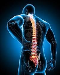 Nesteroidnye los medios antiinflamatorios a la osteocondrosis el curso del tratamiento